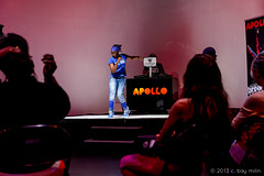20130615_apollo_breakin_18 (Apollo Theater Education Program) Tags: nyc newyorkcity usa newyork dancing theatre harlem manhattan stage performance location indoors workshop educational subjects activities thebigapple apollotheatre