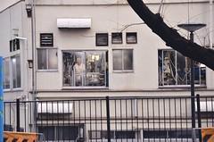 六本木 tokyo Japan (notdemon) Tags: people japan tokyo nikon scene 日本 東京 toyko 景 withoutpeople d7000