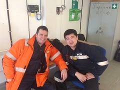 2013-02-15 11.11.59 (robhowdle) Tags: kazakhstan tco tengiz