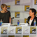 SDCC 2013 - The Following Panel