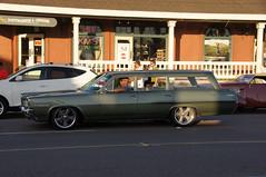 062013 Encinitas Classic Car Nights 420 (SoCalCarCulture - Over 33 Million Views) Tags: show california cruise classic car dave night lindsay nights encinitas sal18250 socalcarculture socalcarculturecom