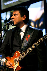 Samauma (Liga Joe Oficial) Tags: rock brasil banda joe musica liga goiania goias goiano goiana samauma
