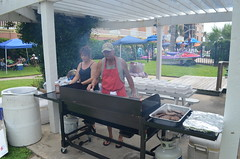 2013 rits sat pool party (46)