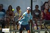 """Guille Demianiuk 2 16a world padel tour malaga vals sport consul julio 2013 • <a style=""""font-size:0.8em;"""" href=""""http://www.flickr.com/photos/68728055@N04/9409786131/"""" target=""""_blank"""">View on Flickr</a>"""