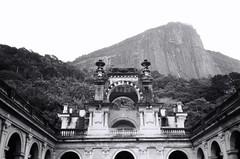 (sputnik 57) Tags: brasil riodejaneiro rj corcovado parquelage