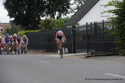 Minderhout (47)