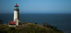 north shore light (lechat357) Tags: ocean our pacific planet vastness stewards 1dsmkii