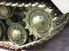 "IS-2 (8) • <a style=""font-size:0.8em;"" href=""http://www.flickr.com/photos/81723459@N04/9705524381/"" target=""_blank"">View on Flickr</a>"