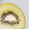 kiwi (idni . idniama) Tags: food detail macro green yellow fruit nikon bright fresh kiwi gettyimages 2013 idni gettyimagesiberiaq3 lente4up
