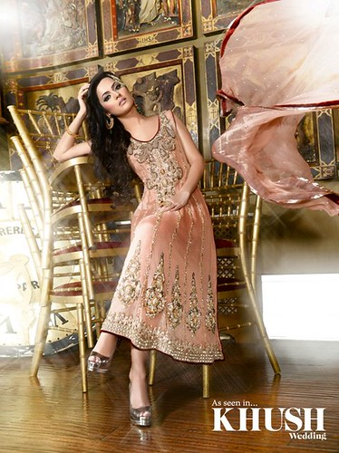 "Z Bridal in Khush Mag 5 • <a style=""font-size:0.8em;"" href=""http://www.flickr.com/photos/94861042@N06/13930651770/"" target=""_blank"">View on Flickr</a>"