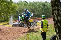 Moto-Cross (Andreas Schwertner) Tags: sport motocross motorsport