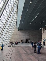 metropolitan (gaf.arq) Tags: ny museu janeiro galeria met cor metropolitan mastaba egito metropolitanmuseumofart exposição novaiorque 2015