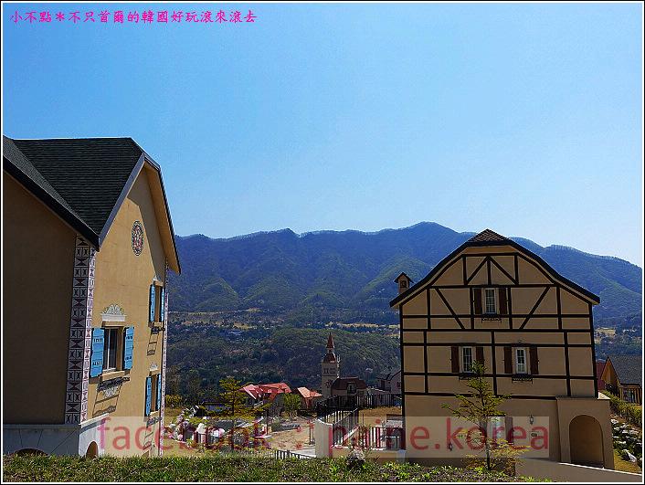 京畿道小瑞士村 (105).JPG