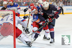 "IIHF WC15 SF USA vs. Russia 16.05.2015 057.jpg • <a style=""font-size:0.8em;"" href=""http://www.flickr.com/photos/64442770@N03/17150143553/"" target=""_blank"">View on Flickr</a>"