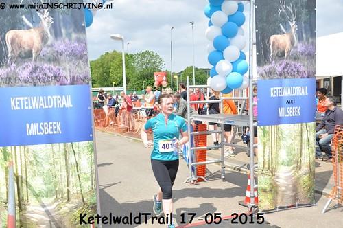 Ketelwaldtrail_17_05_2015_0093
