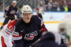 "IIHF WC15 BM Czech Republic vs. USA 17.05.2015 018.jpg • <a style=""font-size:0.8em;"" href=""http://www.flickr.com/photos/64442770@N03/17206753104/"" target=""_blank"">View on Flickr</a>"