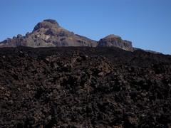 Las Caadas del Teide (susyyyy) Tags: verde azul lava canarias cielo tenerife teide canaryislands cobre roca vulcano piedras volcan canarie
