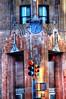ElectroDeco (Tryppyhead) Tags: newyorkcity usa architecture artdeco hdr 2015 nikond5000 photomatixpro4