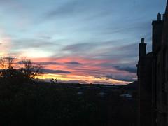 2015-5-EDI-Sunset1