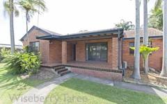 17 Deb Street, Taree NSW