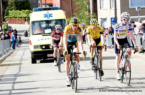 Nieuwrode junioren (393)