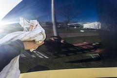 DSC00006 Theia spring paint 2015_1 (Theia RCYC) Tags: sailing sa theia 2015 rcyc j100 theai burlcrone