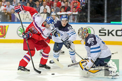 "IIHF WC15 QF Czech Republic vs. Finland 14.05.2015 072.jpg • <a style=""font-size:0.8em;"" href=""http://www.flickr.com/photos/64442770@N03/17491801649/"" target=""_blank"">View on Flickr</a>"