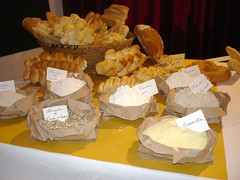 Il Pane e alcuni ingredienti (toninomoreddu) Tags: sardegna sardinia sony pane cibo dsc cardena dolci esposizione nuoro alimenti sardeigne