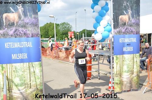 Ketelwaldtrail_17_05_2015_0112