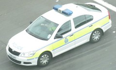 Lincolnshire police-Skoda octavia-Incident response vehicle-FX10 CVV (Sierraoscar595) Tags: car police lincolnshire area vehicle irv incident skoda octavia advanced response fx10 cvv fx10cvv