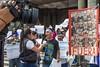 #RenunciaYa (Walter Interiano) Tags: street people urban color photography march gente guatemala pueblo protest photojournalism colores protesta revolution revolución journalism journalist manifestation periodismo centrohistórico weareone pancartas 16m plazadelaconstitución fotodegrupo líder bastaya partidopatriota roxanabaldetti manuelbaldizón baldizón gobiernodeguatemala ottopérezmolina bannerprotest elecciones2014 somospueblo casosat notetocabaldizón juanluisfont marysabelaldana renunciaya partidolíder notetoca canalantigua