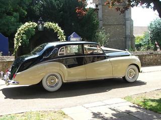 47LOR-Rolls_Royce-06
