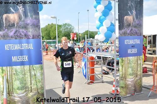 Ketelwaldtrail_17_05_2015_0354