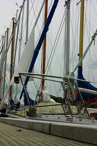 "04 Sporthafen Kiel • <a style=""font-size:0.8em;"" href=""http://www.flickr.com/photos/69570948@N04/17825108195/"" target=""_blank"">View on Flickr</a>"