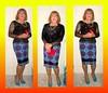 sparkle1 (Trixy Deans) Tags: sexy tv cd skirt crossdressing tgirl tranny transvestite trans satin transgendered crossdresser crossdress skirts tg sexylegs transsexual trixy sexyblonde tgirls pencilskirt xdresser transvesite transvetite satinblouse sexyheels crossdreeser sexytransvestite