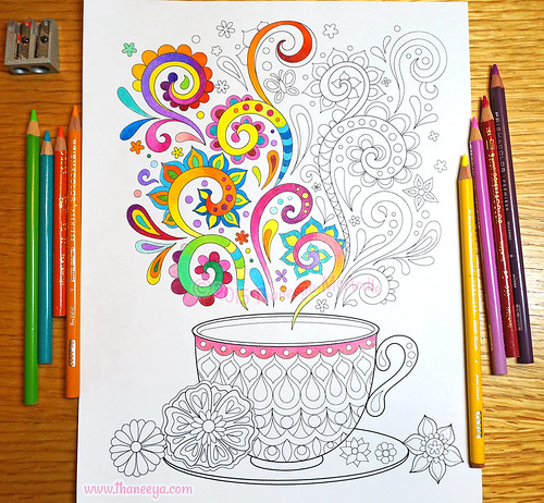coloring : Free Coloring Sites Inspirational Free Coloring Pages ...   462x500