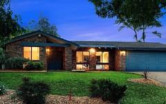 33 Tamarisk Crescent, Cherrybrook NSW