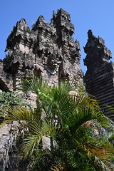 D20160827_0588 (bizzo_65) Tags: indonesia asia bali meduwe karang temple tempio