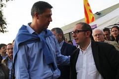 Celebrando el 12 de octubre, España suena bien