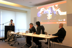 28-02-2016 YES X Promotional Seminar - DSC05857
