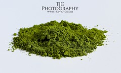 "Yoyo Fitness UK ""Matcha"" (taylorjohngreen) Tags: dslr canonphoto canonuser canon protein greentea matcha commercialphotography commercial photo photographer photography"