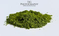 "Yoyo Fitness UK ""Matcha"" (taylorjohngreen) Tags: dslr canonphoto canonuser canon protein greentea matcha commercialphotography commercial photo photographer photography"