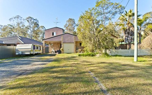 28 Old Coach Road, Limeburners Creek NSW 2324