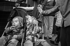 untitled-554 (Aaciss) Tags: london baby babies hi5 hi five innocent