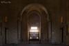 la_Zisa (Maur1llo) Tags: zisa palazzo della palermo italia