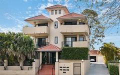 5/11 William Street, Tweed Heads South NSW