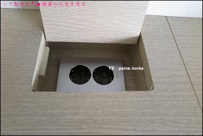 東大門美利來飯店 (42).JPG