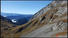 Must See This Place in Switzerland...🇨🇭(Mount Pilatus in Luzern) (Shobana Shanthakumar) Tags: pilatusmountain pilatuskulm alpsmountain mountain swissmountains swisstravel swissnature nature naturebackground swissbeauty swisstrain switzerland schweiz suisse luzern google europe swissrailway swisswhether swisskanton