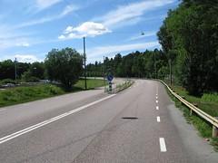 Grdstensvgen, Grdsten, Gteborg 2011(1) (biketommy999) Tags: 2011 gteborg grdsten