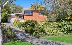 39 Avenel Road, Gymea Bay NSW
